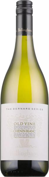 Bellingham The Bernard Series Old Vine Chenin Blanc