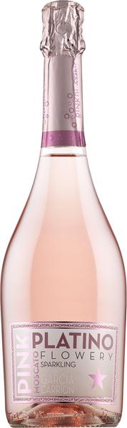 Pink Platino Moscato