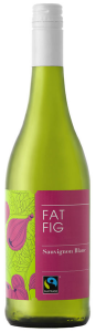 Fat Fig Sauvignon Blanc