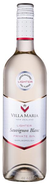 Villa Maria Lighter Sauvignon Blanc