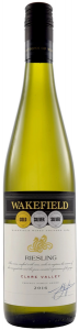 Wakefield Estate Riesling