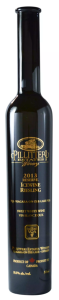Pillitteri Riesling Icewine Reserve