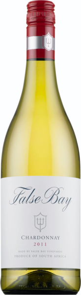 False Bay Chardonnay