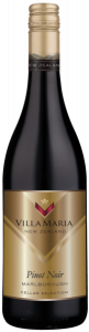Villa Maria Cellar Selection Pinot Noir