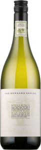 Bellingham The Bernard Series Whole Bunch Grenache Blanc Viognier
