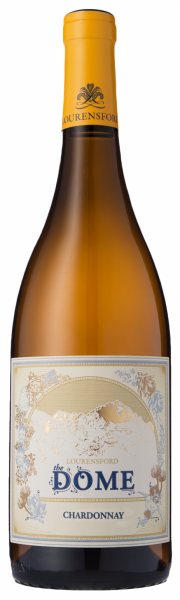 Lourensford_The_Dome_Chardonnay