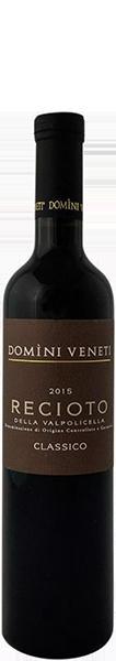 domini-veneti-recioto-della-valp600