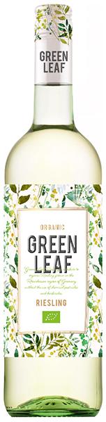 greenleaf_600