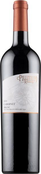 pillitteri-cabernet-franc