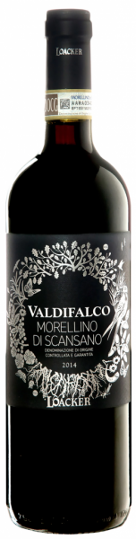 valdifalco-morellino-di-scansano