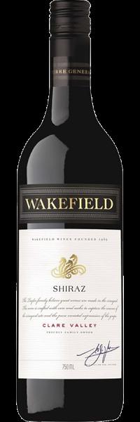 wakefield_shiraz