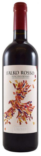 Falko Rosso 2015 (1)