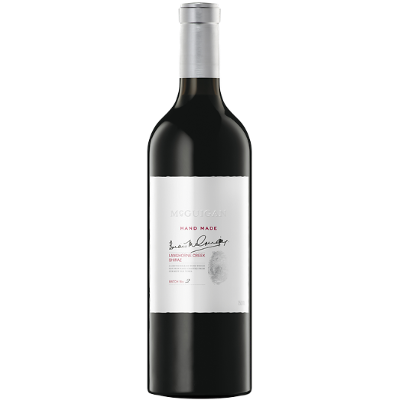 McGuigan-Hand-Made-Shiraz_400