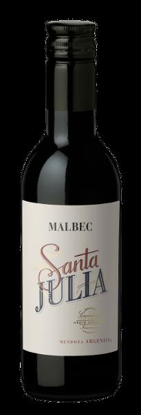 Santa Julia Malbec Piccolo