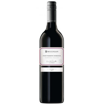 founders-range-bottle-shiraz-e14_400