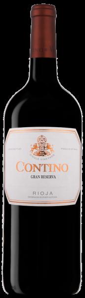 CONTINO-GRAN-RESERVA-1,5L-LG0A2343