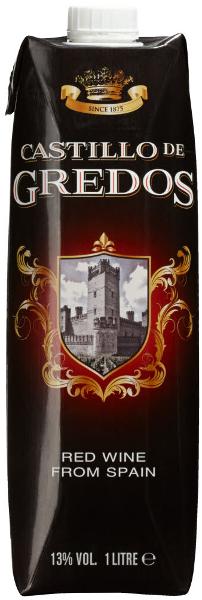 castillo_gredos_red_tetra600