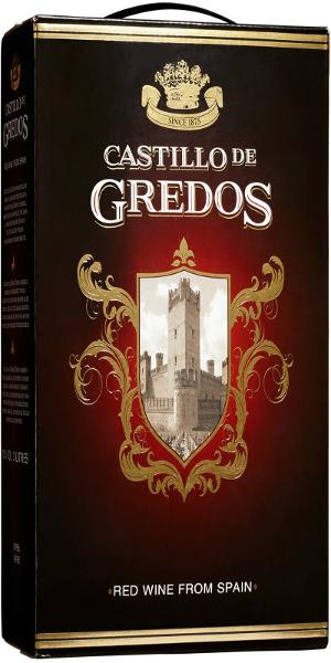 castillo_gredos_red_bib600