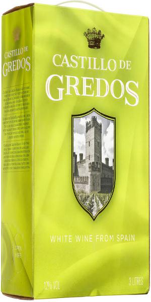 castillo_gredos_white_bib600