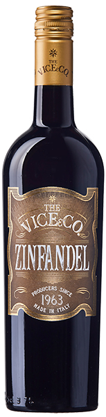 The-Wice-Co-Zinfandel-600