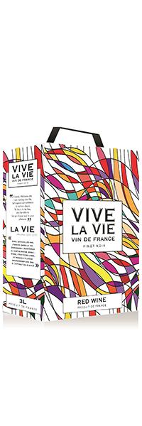 Vive-La-Vie-BIB600