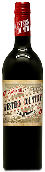 western-country-zinfandel-600