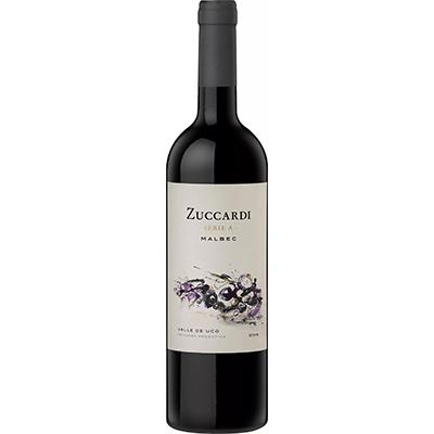 zuccardi-serie-a-malbec-2015-400
