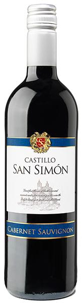 Castillo-San-Simon_Cabernet-Sauv_600