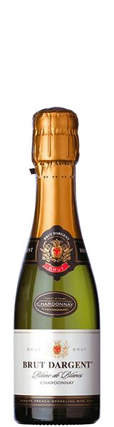 Brut-d'Argent-Chardonnay-20-cl-600