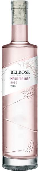 BELROSE-600