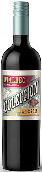 Coleccion-bottle-02-600