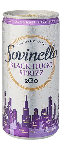 708678_Sovinello_Black_Hugo_Sprizz_600