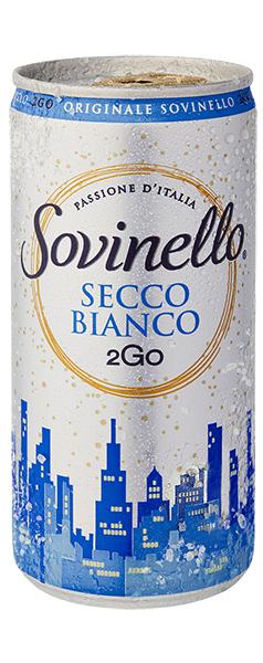 RE708675_Sovinello_Secco_Bianco_2Go_600