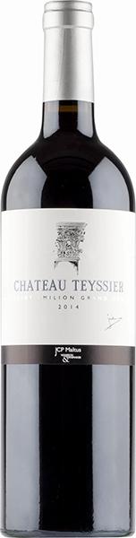 chateau-teyssier-2014-600