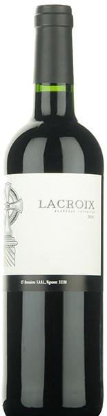 lacroix-bordeaux-superieur-600