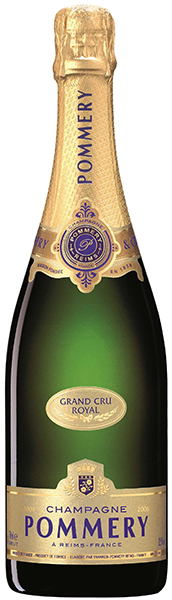 pommery_grand_cru_600