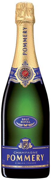 PY-Brut-Royal-75cl_HD-600