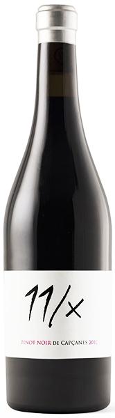 pinot-noir-11x_600