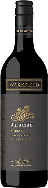 wakefield-jaraman-shiraz-600