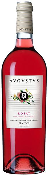 avgvstvs-rosat-viticultura-ecolo-600