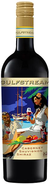 Gulfstream-Cabernet-Sauvignon-Sh600