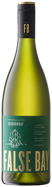 False-Bay-Crystalline-Chardonnay-600