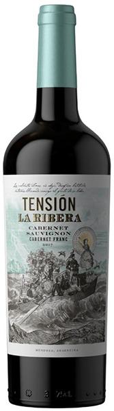 tension-la-reiber-CC