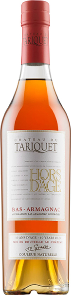 tariquet-hors-dage-bas-armagnac-600