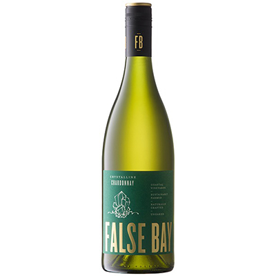 False-Bay-Crystalline-Chardonnay-400