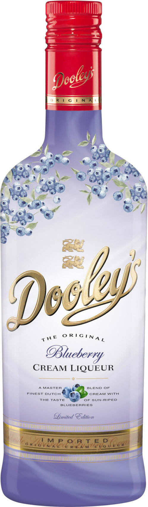 dooleys-blueberry-cream-liqueur