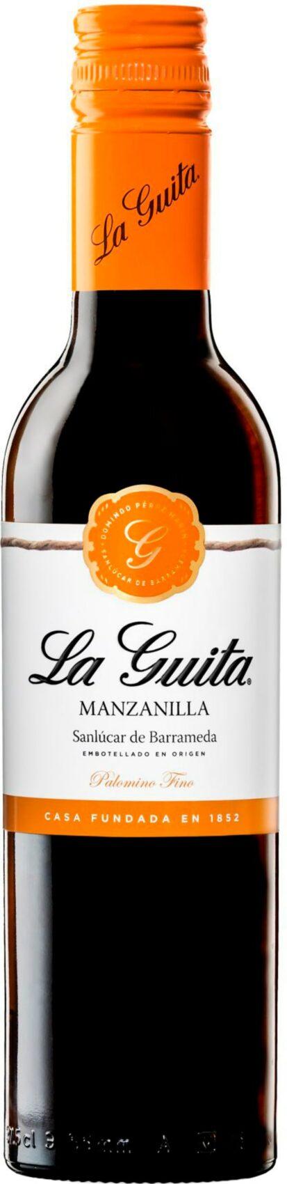 la-guita-manzanilla-sherry
